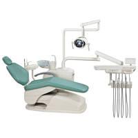 Стоматологічна установка ST-D303