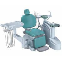 Стоматологічна установка ST Anna