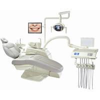 Стоматологічна установка ST-D580