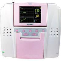 Фетальный монитор KN-601H (стационарный)