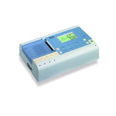 Електрокардіограф BTL-08 S