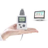 Холтеровская система для суточного мониторирования ЭКГ SE-2003/ SE-2012