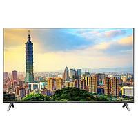 Телевизор LG 49SK8000, фото 1