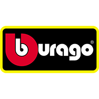 Коллекционные машинки BBURAGO