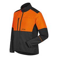 Куртка FUNCTION Universal, без защиты от порезов Практическая куртка универсального использования