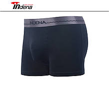 Мужские стрейчевые боксеры «INDENA»  АРТ.85010, фото 3