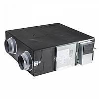 Приточно-вытяжная установка FHBQ-D5-K