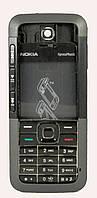 Корпус NOKIA 5310