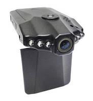 Видеорегистратор Falcon HD20-LCD