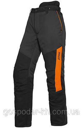 Брюки FUNCTION Universal Практичные штаны универсального использования