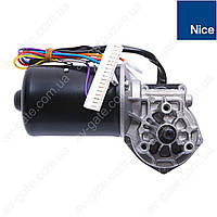 Электродвигатель с редуктором SPIN Nice SPA05R03