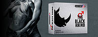 The Black Rhino - Капсулы для восстановления потенции (Блэк Рино), фото 3