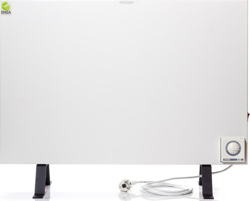 Конвектор Ensa C500 Белый (931140)