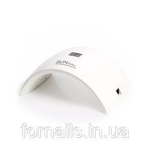 UV LED лампа Sun9S Plus 36 Вт