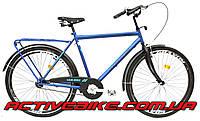 """Городской велосипед Ardis UKR-BIKE 28"""""""