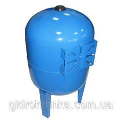 Гидроаккумулятор Varem 80 л