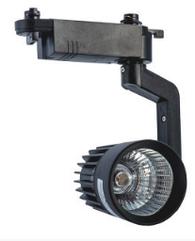Светильник трековый Z-Light ZL4003 20W черный