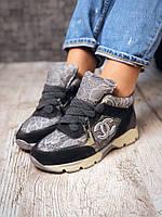 Кроссовки Chanel Украина — Купить Недорого у Проверенных Продавцов ... 8aad076e710