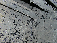 Чистка печи от сажи: как прочистить старинную печь от налета?