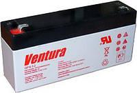 Ventura GP 6-3,3