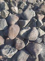 Галька ОК з вулканічного каменю.jpg