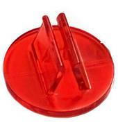 Пластиковая подставка (красный)  (Plastic Stands)