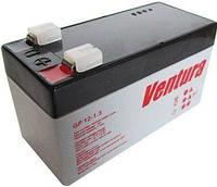 Аккумулятор Ventura GP 12-1,3