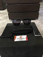 Солнцезащитные очки BMW M Sunglasses, Unisex. 80252454758. Оригинал., фото 1