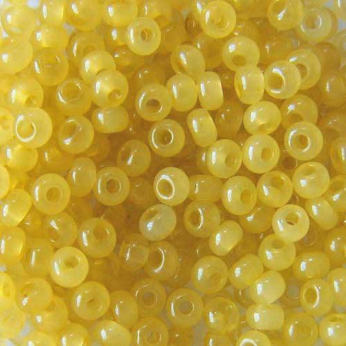 02151 чешский бисер Preciosa 5г , Код товара: 1035754