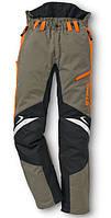 Защитные от порезов брюки FUNCTION ERGO