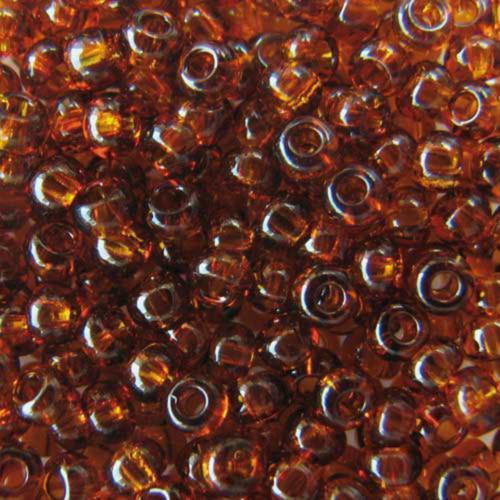 10110 чешский бисер Preciosa 5г , Код товара: 13774
