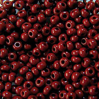 13600 чешский бисер Preciosa 5г , Код товара: 13912