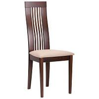 Обеденный стул Лейтон орех
