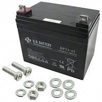 Аккумулятор B.B. Battery BP 33-12S/B2
