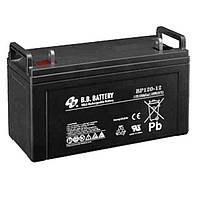 B.B. Battery BP 120-12/B4
