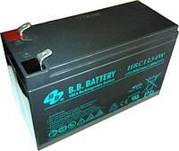 Аккумулятор B.B. Battery HRС 1234W/T2, фото 1