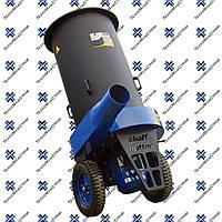 Универсальный дробильный агрегат ДР-500 (измельчитель сена, соломы, тырсы, стружки)