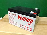 Ventura VG 12-12 GEL