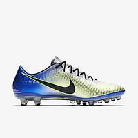 Бутсы Nike Mercurial Vapor XI Neymar AG-PRO 921500-407 2d7fe5dee14f7