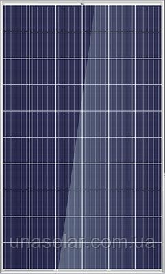 Trina Solar TSM-270PD05 5bb