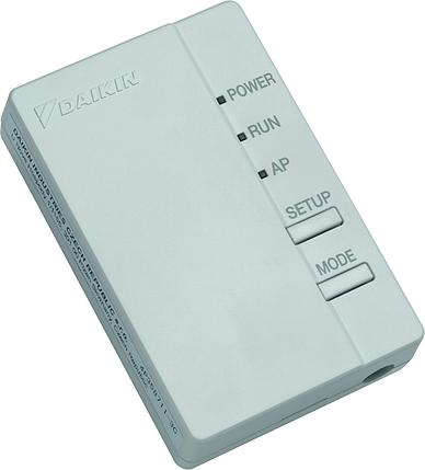 Адаптер для смартфона Daikin BRP069B42, фото 2