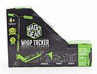 Самокат MGP Madd Gear Whip Tacker Stunt Green, фото 9