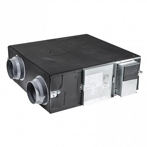 Приточно-вытяжная установка FHBQ-D8-K