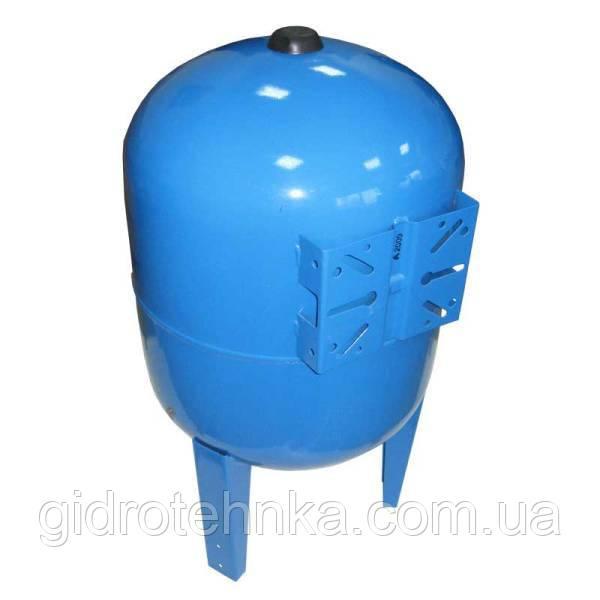 Гидроаккумулятор Varem 100 л