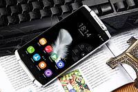 Лучшие качественные бюджетные телефоны Oukitel