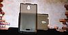 Чехол бампер для Nokia X2