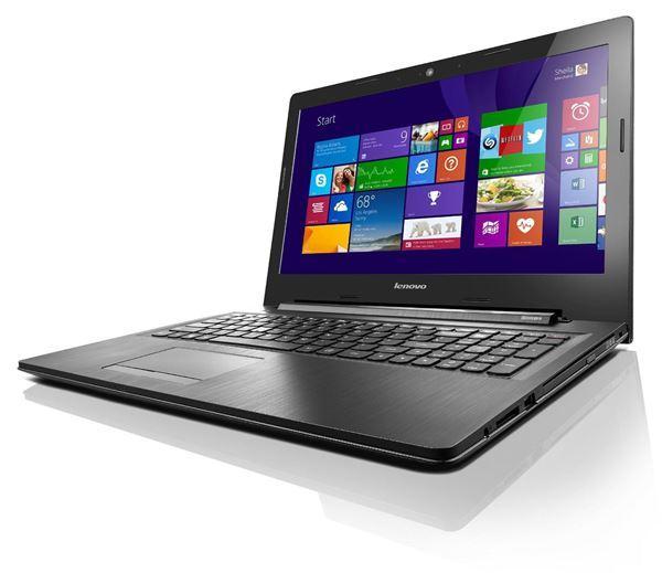 "Ноутбук бу 15.6"" Lenovo G5080  Intel Core i5-5200U / Ram 4gb / HDD 500gb, фото 1"