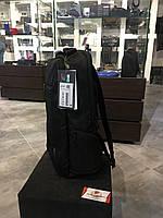 Городской рюкзак BMW Backpack, 20L, Black. 80222454677. Оригинал., фото 1