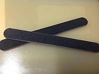 Пилочка для шлифовки среза кожи