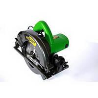Электропила дисковая Procraft KR-2200